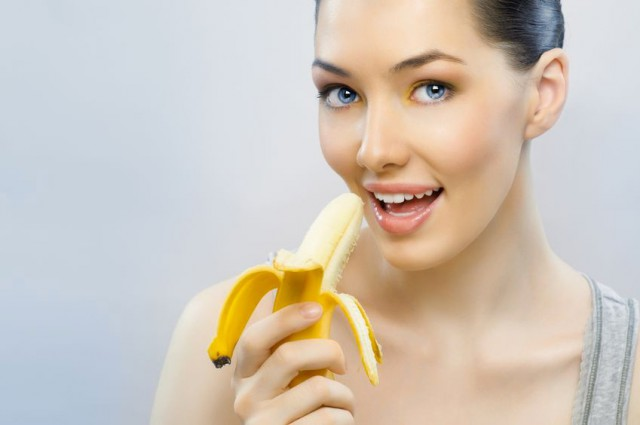 lexperience-de-la-banane