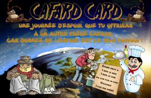Verso-Cafard-Card